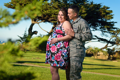 2344_d810_Tabbby_Lovers_Point_Pacific_Grove_Maternity_Photography
