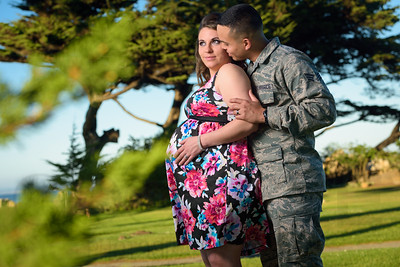 2340_d810_Tabbby_Lovers_Point_Pacific_Grove_Maternity_Photography