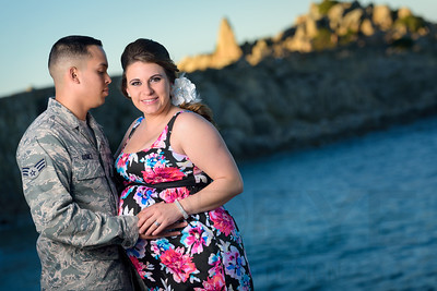2383_d810_Tabbby_Lovers_Point_Pacific_Grove_Maternity_Photography