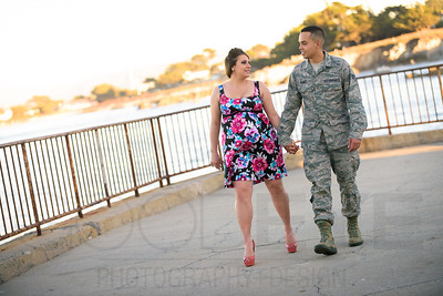 2411_d810_Tabbby_Lovers_Point_Pacific_Grove_Maternity_Photography