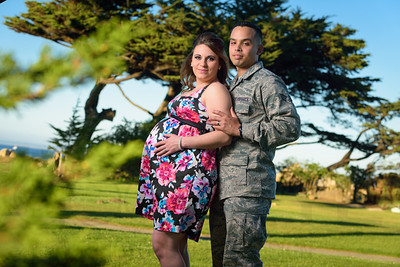 2349_d810_Tabbby_Lovers_Point_Pacific_Grove_Maternity_Photography