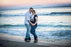 2544_d810_Tabbby_Lovers_Point_Pacific_Grove_Maternity_Photography