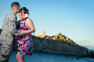 2370_d810_Tabbby_Lovers_Point_Pacific_Grove_Maternity_Photography