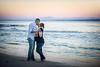 2530_d810_Tabbby_Lovers_Point_Pacific_Grove_Maternity_Photography