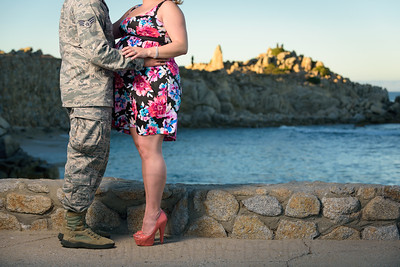 2371_d810_Tabbby_Lovers_Point_Pacific_Grove_Maternity_Photography