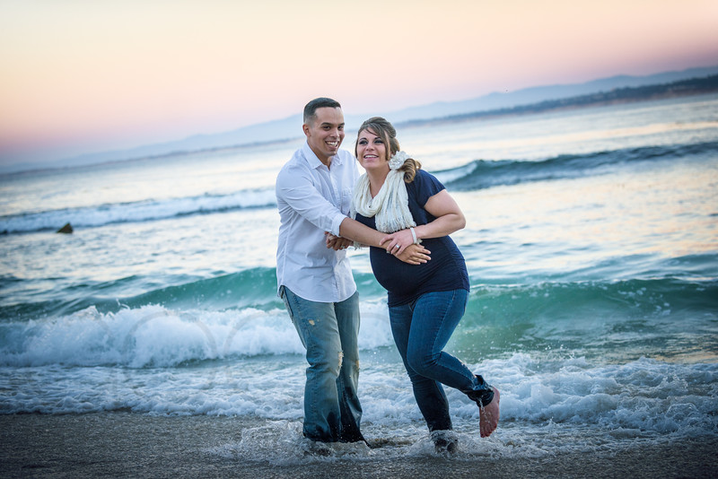 2563_d810_Tabbby_Lovers_Point_Pacific_Grove_Maternity_Photography