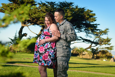 2343_d810_Tabbby_Lovers_Point_Pacific_Grove_Maternity_Photography