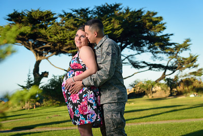 2334_d810_Tabbby_Lovers_Point_Pacific_Grove_Maternity_Photography
