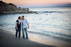 2523_d810_Tabbby_Lovers_Point_Pacific_Grove_Maternity_Photography