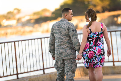 2408_d810_Tabbby_Lovers_Point_Pacific_Grove_Maternity_Photography