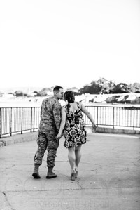 2404_d810_Tabbby_Lovers_Point_Pacific_Grove_Maternity_Photography