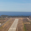 Halfmoon Bay Airport