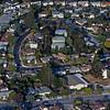 Belmont - suburban bliss