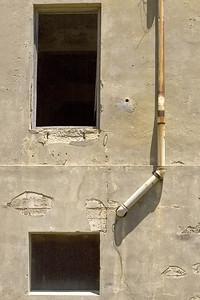Fort McDowell, Angel Island, San Francisco