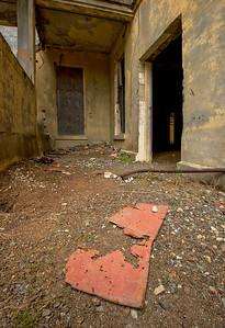 Enter Here  Fort McDowell Hospital