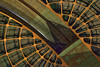 Spider Dome<br /> <br /> James Lick Observatory, Mt. Hamilton