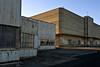 Kaiser Shipyard Buildings, Point Richmond, CA