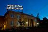 """Port Richmond Natatorium<br /> <br /> Historical municipal plunge.<br />  <a href=""""http://www.richmondplunge.org/history.html"""">http://www.richmondplunge.org/history.html</a>"""
