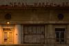 (Ge)neral Warehouse, Point Richmond, CA