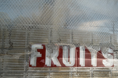 Crockett Fruit