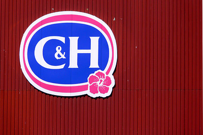C&H Sugar Company's processing plant is located in Crockett, CA.  Established in 1906, it's still processing sugar.  Approximately 40% still comes from Hawaii.  The other 60% comes from other sources, like the Phillipines,  and South America.  During the 1930's sugar processing was going full bore.  Here's an interesting essay about union conflicts of 1938:        http://cocohistory.com/essays-sugarwars.html