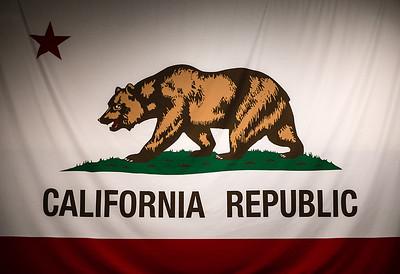 Bear Republic  Oakland Museum of California