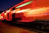Light Train