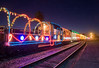 Polar Express - Last Stop