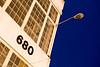 Building 680<br /> <br /> Mare Island - Nocturnes Workshop