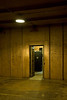 Interior Vault