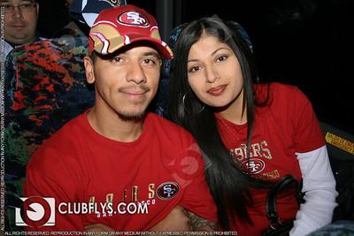 2008-11-16 [St. Louis Rams @ San Francisco 49ers, Central Valley Party Bus, San Francisco, CA]