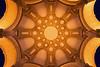 Kaleidoscope <br /> <br /> Palace of Fine Arts