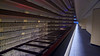 9th Floor<br /> Hyatt Regency, San Francisco, CA