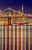 San Francisco Stripes