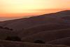 Vargas Plateau, Fremont, CA