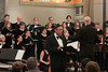 Bay Choral Guild : 8 galleries with 114 photos