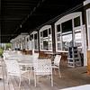 BH BHYC Bayside Porch IMG_0834