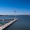 BH  BHYC Dock
