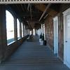 BH BHYC Tennis Porch East