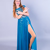 Jillian Dingus-2