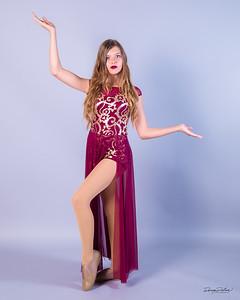 Ashley Tucker-2