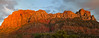 Panoramic Images of the US Southwest : Beautiful Panoramic Scenes from Arizona, New Mexico, and Utah