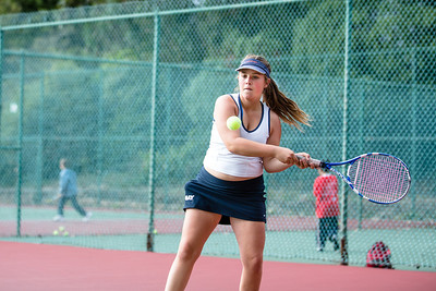 2012 Girls Tennis-7709