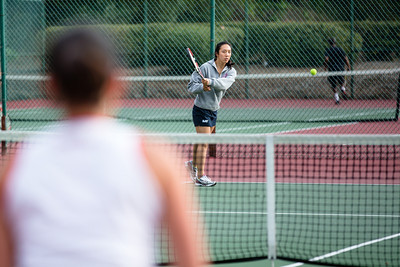 2012 Girls Tennis-7924