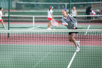 2012 Girls Tennis-7917