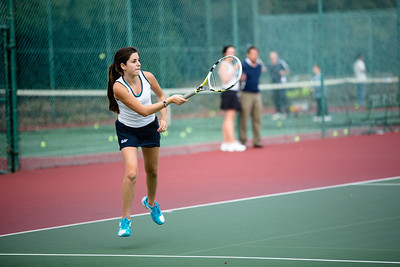 2012 Girls Tennis-7825