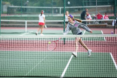 2012 Girls Tennis-7916