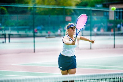 2012 Girls Tennis-7673