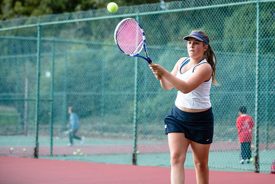 2012 Girls Tennis-7710