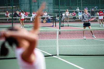 2012 Girls Tennis-7928